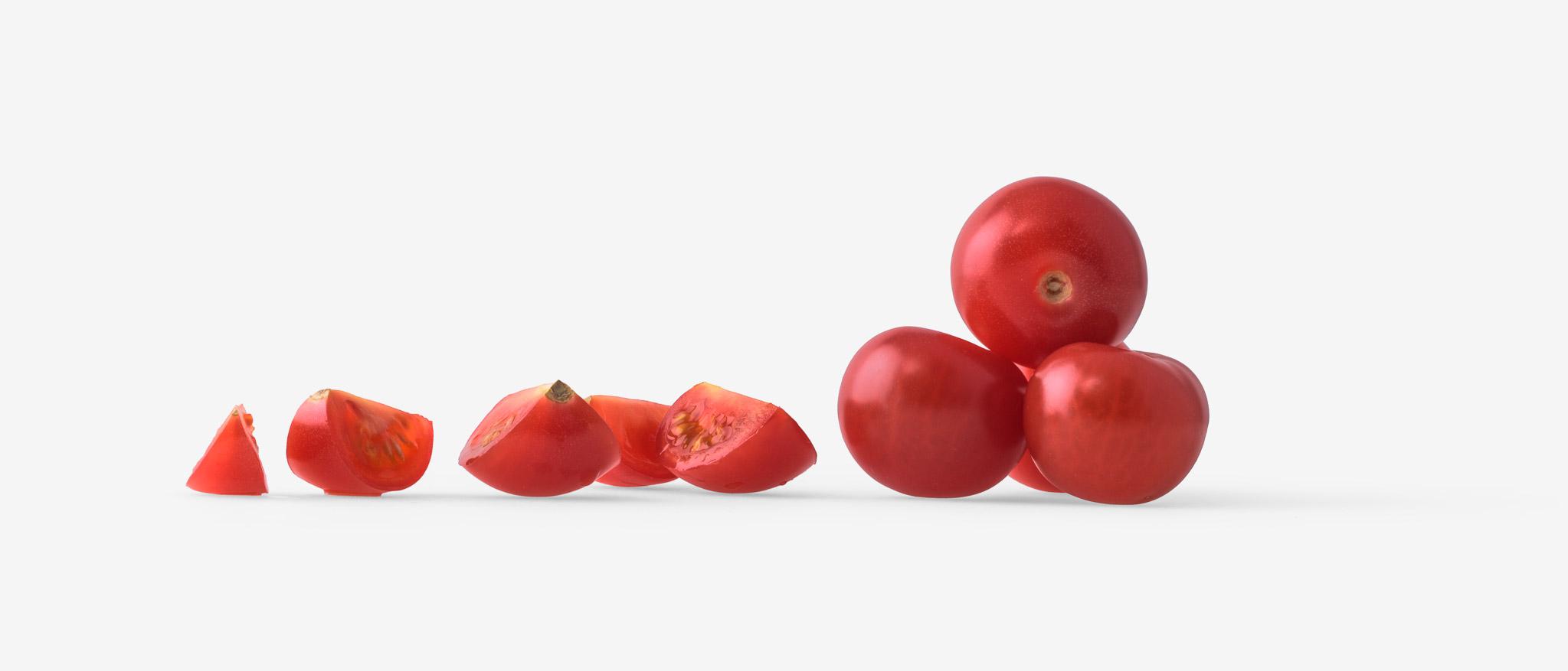 Cherry PSD layered image